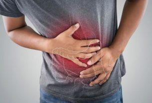 Rak jelita grubego - co powinniśmy wiedzieć