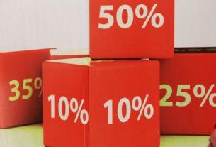 O co chodzi z RRSO? Prześwietlamy koszty kredytu