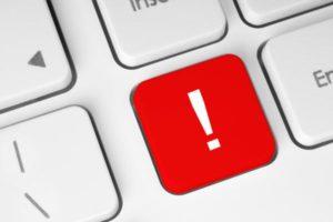 Ryzyka związane z inwestowaniem w kryptowaluty oraz na rynku Forex