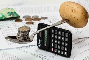 Jak wyjść z długów i zacząć oszczędzać pieniądze?