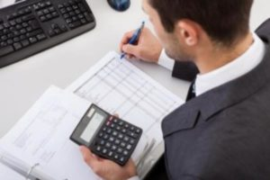 Doradca podatkowy zawód przyszłości i ratunek dla podatnika
