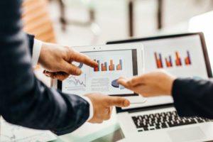 Czym jest skalowalność biznesu?