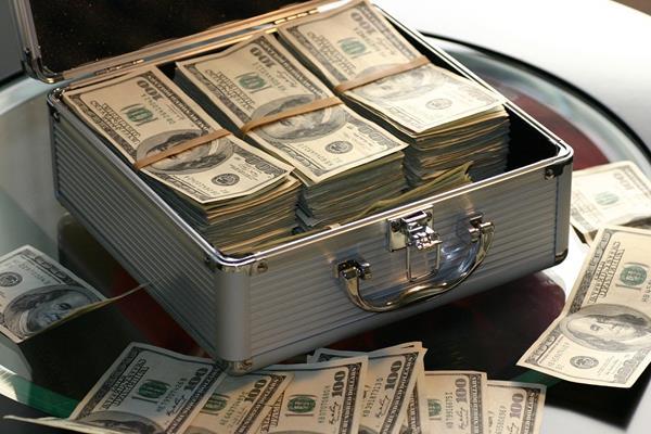 Ubezpieczenie pożyczki - czy warto?