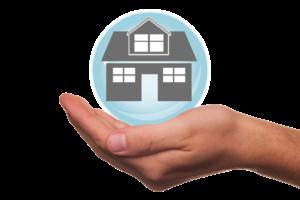 Ile kosztują nas ubezpieczenia mieszkaniowe?