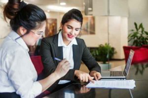 Jak przenieść rachunek płatniczy między bankami?