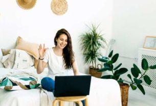 Kursy językowe online - czy nauka przez internet jest skuteczna?