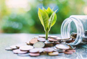 Bank odmawia pożyczki firmowej? Sprawdź, gdzie jeszcze można ją uzyskać