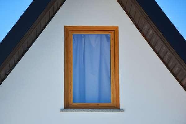Okucia do okien i drzwi - najlepszywybór