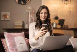 Dlaczego warto zlecić event online dobrej agencji? 3 powody!