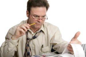 W jakich sytuacjach możesz się spodziewać wezwania do zapłaty?