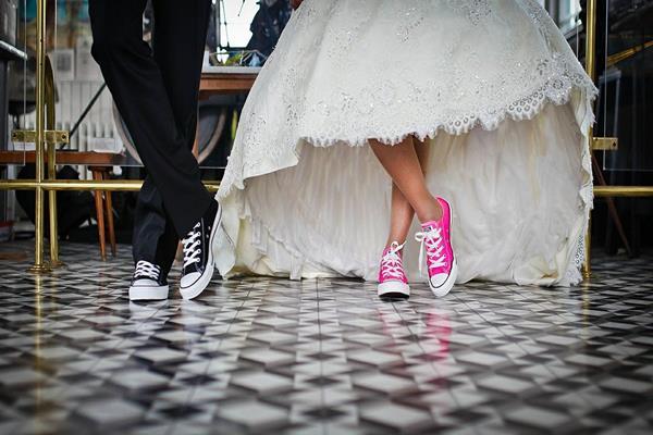 Samemu czy wspólnie z małżonkiem? Jak lepiej rozliczyć PIT?