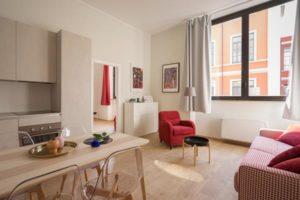 Odbiory mieszkań- jak odebrać mieszkanie od developera i nie przegapić żadnej usterki?