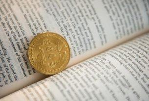 10 cytatów zadeklarowanych zwolenników i przeciwników Bitcoina