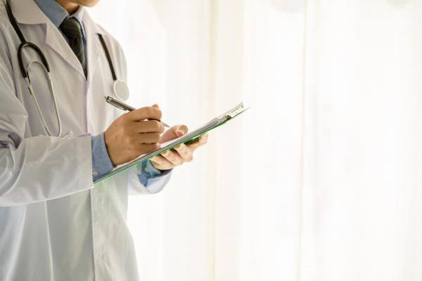 Czy w UK funkcjonuje zwolnienie lekarskie?