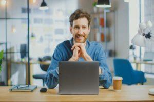 Szukanie pracy- szybciej i efektywniej