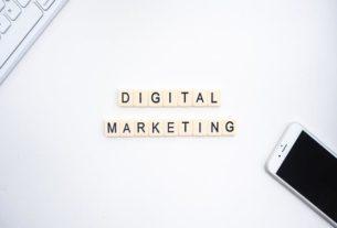 Agencja marketingowa – na co zwrócić uwagę, decydując się na marketing 360?