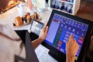 vWymiana kas fiskalnych na kasy fiskalne online- dla kogo i do kiedy?
