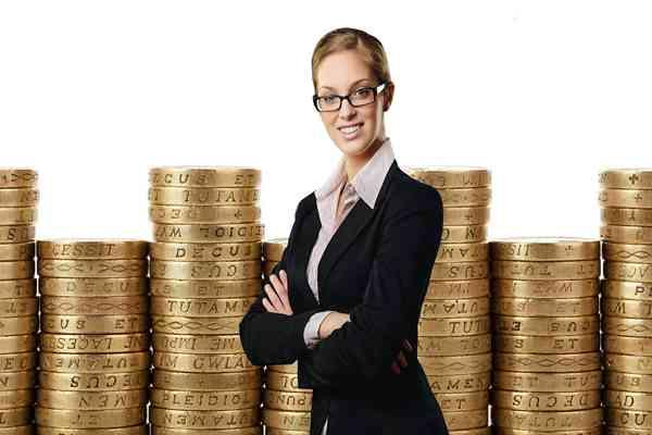 Doradca finansowy a ekspert w Bielsku Białej – czym różnią się obie profesje?