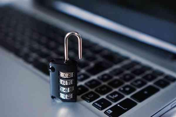 5 zalet szyfrowania backupu danych